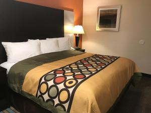 Bay Hill Inns & Suites, Locande  Neepawa - big - 7