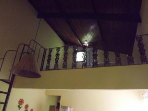 Pousada Colina Boa Vista, Guest houses  Piracaia - big - 41
