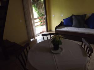 Pousada Colina Boa Vista, Guest houses  Piracaia - big - 11