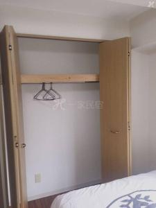 Onehome Inn Apartment Nagahoribashi XYY, Appartamenti  Osaka - big - 13
