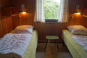 Holiday Home Lønstrup Harerenden 076157, Case vacanze  Hjørring - big - 3