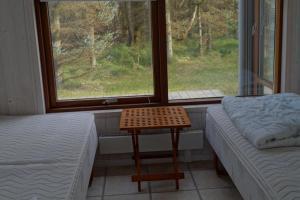 Holiday Home Lønstrup Harerenden 076160, Case vacanze  Hjørring - big - 11