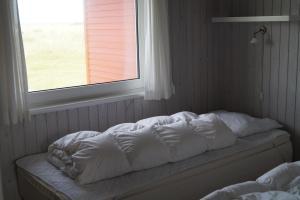 Holiday Home Lønstrup Skallerup 076438, Ferienhäuser  Hjørring - big - 2