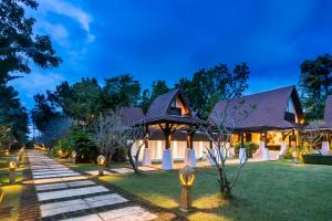 Barali Beach Resort & Spa, Rezorty  Ko Chang - big - 25