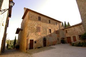 Castello di Gargonza (5 of 52)