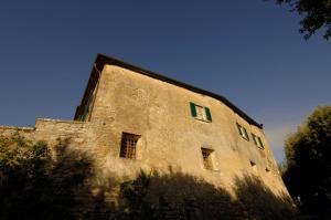 Castello di Gargonza (2 of 52)