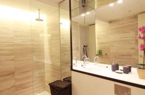 Stunning Apartment, Ferienwohnungen  Sydney - big - 14