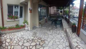 Zoya Dimitrova Guest House