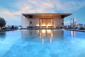 Hotel VIU Milan - AbcAlberghi.com