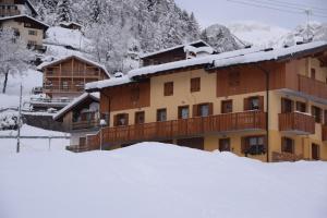 Civetta - AbcAlberghi.com