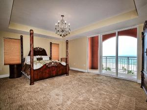 Aqualea 504, Apartmány  Clearwater Beach - big - 5