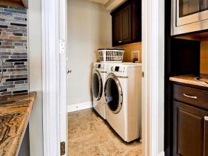 Aqualea 504, Apartmány  Clearwater Beach - big - 14