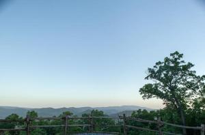 Cohutta Sunset, Nyaralók  Higdon - big - 14