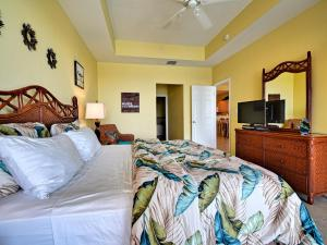 Harborview Grande 604, Ferienwohnungen  Clearwater Beach - big - 10