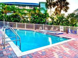 Harborview Grande 604, Ferienwohnungen  Clearwater Beach - big - 23