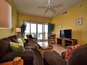 Harborview Grande 604, Ferienwohnungen  Clearwater Beach - big - 29