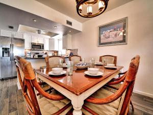 Surfside Condos 204, Ferienwohnungen  Clearwater Beach - big - 13