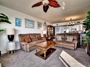 Surfside Condos 204, Apartmanok  Clearwater Beach - big - 5