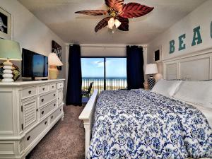 Surfside Condos 204, Apartmanok  Clearwater Beach - big - 7