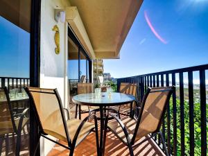Surfside Condos 204, Ferienwohnungen  Clearwater Beach - big - 24