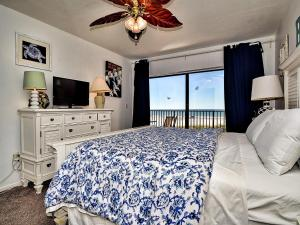 Surfside Condos 204, Ferienwohnungen  Clearwater Beach - big - 15