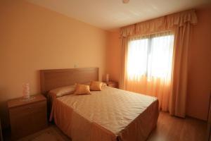 Guesthouse Lovrecica (4245), Apartmány  Lovrečica - big - 13