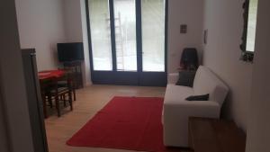 MID TUSCANY - VIA DELLE FONTI 89-91, Apartments  Tavarnelle in Val di Pesa - big - 31