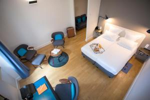Fourvière Hôtel (25 of 48)