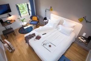 Fourvière Hôtel (37 of 48)