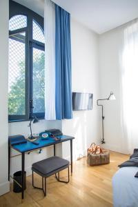 Fourvière Hôtel (4 of 48)