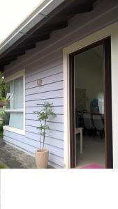 Loft e 02 dormitórios, Ferienhäuser  Porto Belo - big - 20