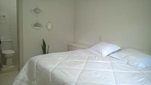 Loft e 02 dormitórios, Ferienhäuser  Porto Belo - big - 4