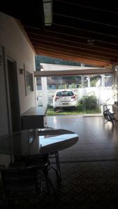 Loft e 02 dormitórios, Ferienhäuser  Porto Belo - big - 15
