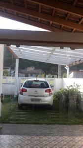 Loft e 02 dormitórios, Ferienhäuser  Porto Belo - big - 10