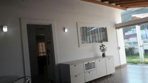 Loft e 02 dormitórios, Ferienhäuser  Porto Belo - big - 33