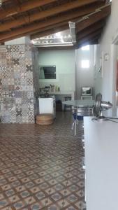 Loft e 02 dormitórios, Ferienhäuser  Porto Belo - big - 27