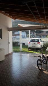 Loft e 02 dormitórios, Ferienhäuser  Porto Belo - big - 26