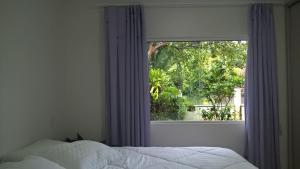 Loft e 02 dormitórios, Ferienhäuser  Porto Belo - big - 24