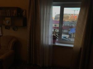 Apartment on H.Krupskoy 22, Apartmanok  Szaranszk - big - 6
