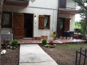 Appartamento Golden Park - AbcAlberghi.com