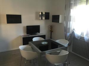Appartamento Giada - AbcAlberghi.com