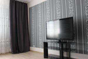 Apartments in Orel, Apartmány  Oryol - big - 53