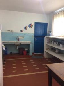 Cida Mazzo locação, Ferienhäuser  Ubatuba - big - 66