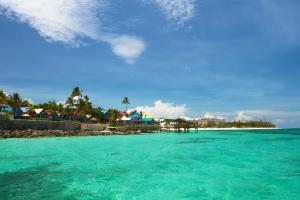 Compass Point Beach Resort (14 of 47)