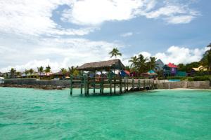 Compass Point Beach Resort (13 of 47)