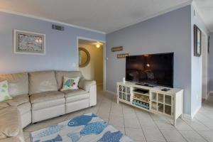 Pensacola Beach Breeze, Holiday homes  Pensacola Beach - big - 15