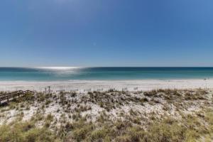 Pensacola Beach Breeze, Holiday homes  Pensacola Beach - big - 17