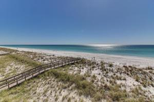 Pensacola Beach Breeze, Holiday homes  Pensacola Beach - big - 25