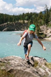 Fairmont Banff Springs (38 of 38)