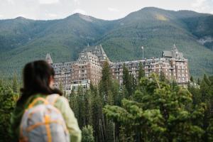 Fairmont Banff Springs (21 of 38)